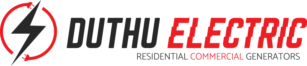 Duthu Electric - Electrician New Orleans